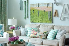 living rooms furniture lovely images lak living dining room tour the happy housie for lovely etc