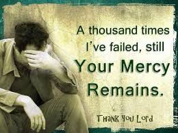 Image result for tHANKS YOU lORD PICTURES