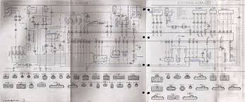 1991 toyota mr2 fuse box diagram 1991 auto wiring diagram schematic mr2 wiring diagram mr2 auto wiring diagram schematic on 1991 toyota mr2 fuse box diagram