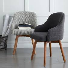 west elm office furniture. full image for west elm office chair 110 dazzling decor on furniture
