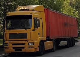 Jak otworzyć firmę transportową - praktyczne wskazówki - Poradnik ...