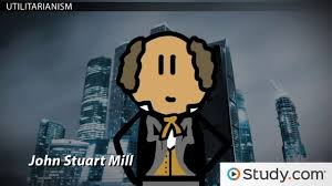 john stuart mill utilitarianism quotes and theory video john stuart mill utilitarianism quotes and theory video lesson transcript com