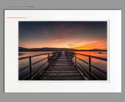 "#<b>lochlomond</b> - Image: ""Luss Pier"" - Luss Pier and Loch <b>Lomond</b> at ..."