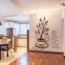 Small Picture Aliexpresscom Buy Free Shipping Big Tree Vinyl Wall Decal