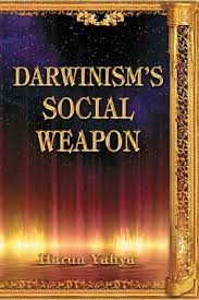 an analysis of social darwinism and its use to justify business an analysis of social darwinism and its use to justify business practices of the 19th and