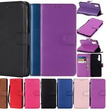 best iphone 5 leather <b>case card slot</b> list and get free shipping - a442
