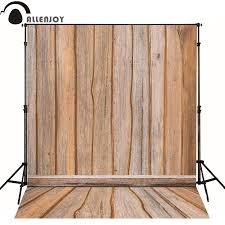 Allenjoy <b>Professional photography background</b> Board gluing ...
