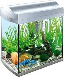 <b>Аквариумный комплекс Тетра</b> Aqua Art Grayfish 20 л купить ...