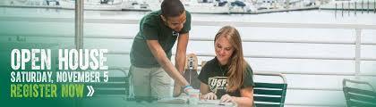 University of Florida Rankings  Degrees  amp  Reviews Ddns net Allan Buntoengsuk
