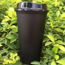 купите <b>eco cup</b> to go с бесплатной доставкой на АлиЭкспресс ...