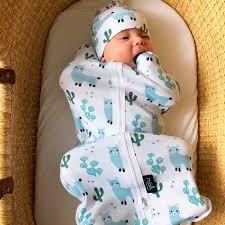 <b>Спальные</b> мешки для новорожденных купить в интернет ...