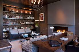 home office awesome luxury home office design with stylish shelves with throughout luxury home office awesome office design