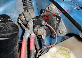1989 ford f250 starter solenoid wiring diagram 1989 1990 ford f250 starter solenoid wiring diagram wiring diagram on 1989 ford f250 starter solenoid wiring