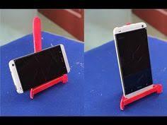 <b>1Pcs Portable</b> Cute Phone Holder Stand Mount <b>For</b> Mobile Phone <b>4</b> ...