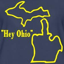 Image result for ohio state football sucks