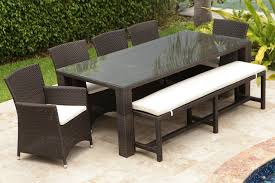 outdoor resin cheap plastic patio furniture