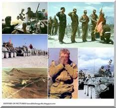 「1978 soviet invasion of afghanistan」の画像検索結果