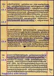 <b>Йога</b>-<b>сутры</b> - Yoga Sutras of Patanjali - qwe.wiki