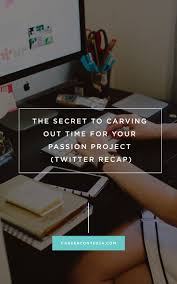 1000 images about wisa professional development real women share their secrets to making time for your passionproject at our latest biz adviceplanning advicecareer