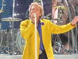 Anexo:Discografía de <b>Rod Stewart</b> - Wikipedia, la enciclopedia libre