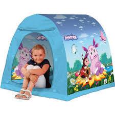 Купить <b>палатки</b> из пвх в интернет-магазине Lookbuck