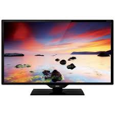 Отзывы о <b>Телевизор BBK 40LEM - 1043/FTS2C</b>