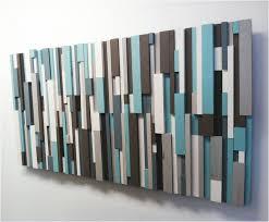 kitchen wall art decor full size