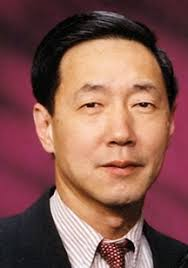 With John Wang. by Jayanthi Gopalakrishnan and Bruce Faber. John Wang received his bachelor's degree in chemical physics from University of ... - Inter
