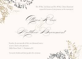wedding invitation able templates com wedding invitations templates cloudinvitation