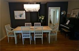 Contemporary Formal Dining Room Sets Contemporary Dining Sets Round Old Great Wooden White Background