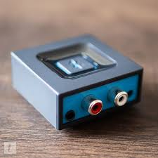 <b>Logitech</b> Bluetooth <b>Audio Adapter</b> Review: An affordable unit with ...