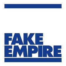 Fake <b>Empire</b> (@<b>fakeempireteam</b>) | Twitter