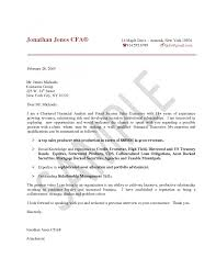 cover letter cover letter analyst administrative analyst cover cover letter professional business cover letter examples analyst sample format samples xcover letter analyst extra medium