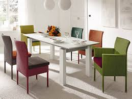 small dining room furniture ideas f modular furniture ideas for modern small dining room decoration presenting breakfast room furniture ideas