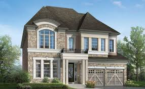 <b>The Woods Collection</b> at Forest Creek in Kitchener, ON | Prices ...