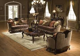 formal living room furniture philadelphia pa bedroomagreeable excellent living room ideas