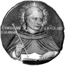 Jordan von Sachsen