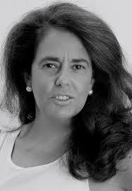 Paula Vilarinho. Co-PI Emerging Technologies Portugal. U.Aveiro. Associate Professor, Department of Materials and Ceramic Engineering (DEMaC) - paula%2520vilarinho2