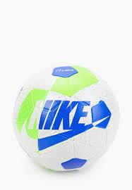 <b>Мяч футбольный Nike</b> NK AIRLOCK STREET X купить за 1 950 ...
