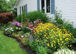Small Picture 2776 best Garden of eden images on Pinterest Landscaping ideas