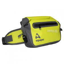 <b>Сумка Aquapac</b> 821 <b>TrailProof</b> Waist Pack