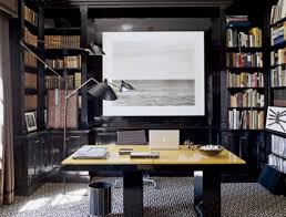 as home as wells astounding home office space design ideas mind