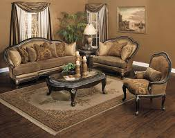 living room awesome italian sofas