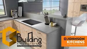 kitchen wall tiles design buy johnson wall tiles floor tiles bathroom tiles kitchen tiles online india youtube