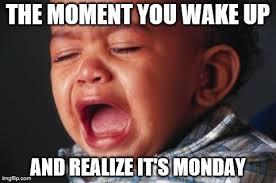 Unhappy Baby Meme - Imgflip via Relatably.com