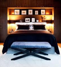 bedroom lighting tips and pictures 10 bedroom accent lighting surrounding
