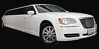 Image result for chrysler 300 limo pictures