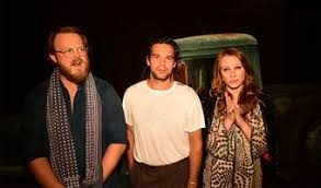 The <b>Lone Bellow</b> Tickets, Sat, Aug 22, 2020 at 8:30 PM | Eventbrite