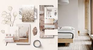 INTERIOR TRENDS <b>New Nordic</b> is the Scandinavian <b>Style</b> On Trend ...