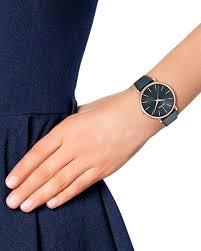 Наручные <b>часы Festina F20373</b>/<b>2</b> — купить в интернет-магазине ...